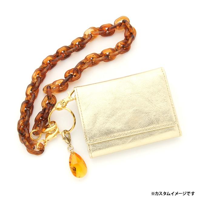 極小財布カスタムアイテムミニ財布小さい財布