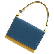 極小財布小さい財布ミニ財布BECKERベッカー