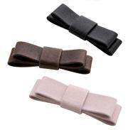 極小財布カスタムウォレット小さい財布ミニ財布ベッカーBECKER