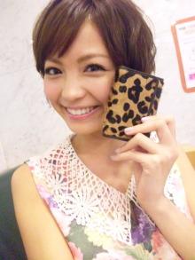 <b>矢野未希子</b>さん(ファッションモデル) ベッカー極小財布 小さい財布 <b>...</b>