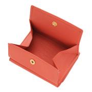 ベッカー極小財布 BECKER ミニ財布 サイフ ボックス型